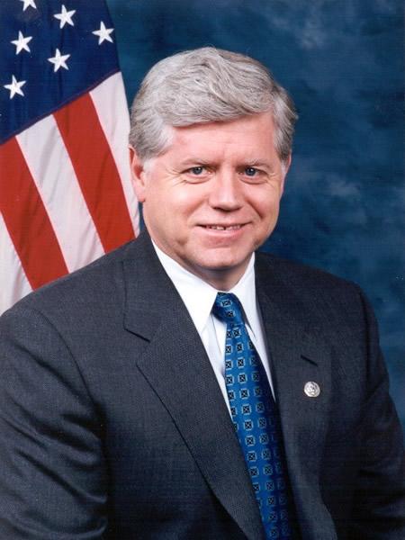 John-B-Larson