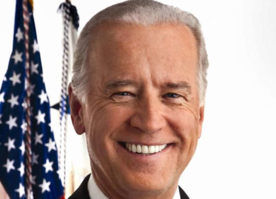 Vice President Joe Biden to Attend ACBH Gala