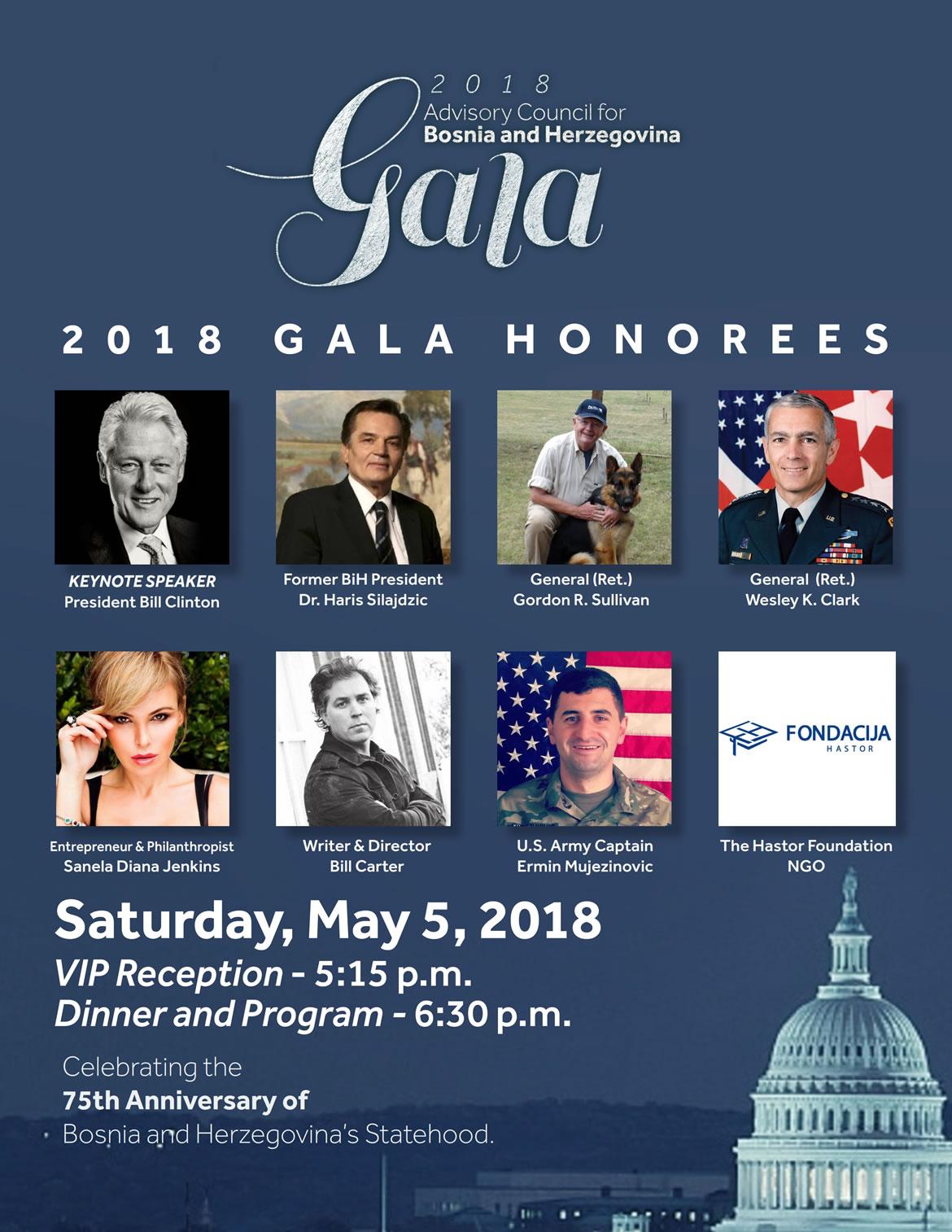 ACBH-2018-Gala-Honorees