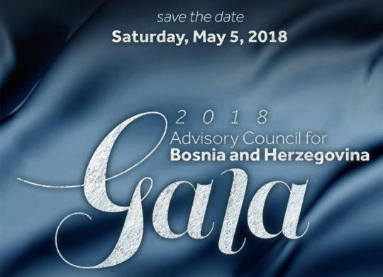 Gala-2018-ACBH-