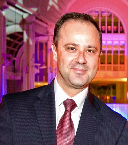Adnan Hadrovic