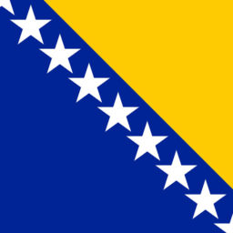 BiH Statehood Day