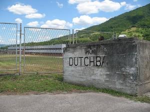 Dutchbat