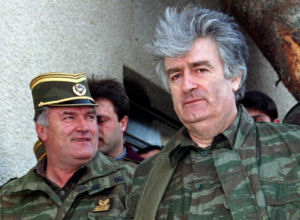 Radovan-Karadzic-and-Mladic