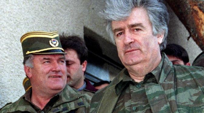Radovan-Karadzic-and-Mladic